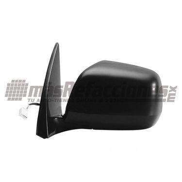 565064-565064-espejo-toyota-highlander-01-06-izq-electrico-p-pintar