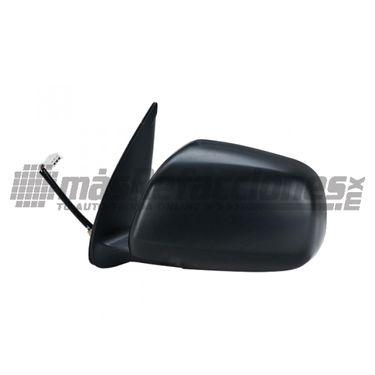 566102-566102-espejo-toyota-hilux-05-11-izq-electrico-negro