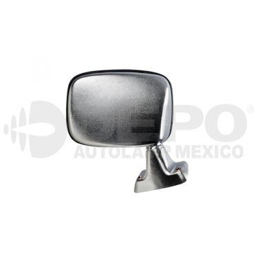 23529-espejo-ty-pick-up-79-83-der-manual-corrugado-cromado