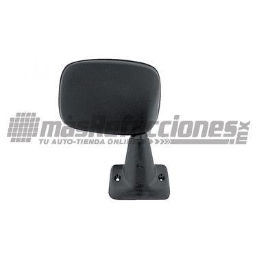 565825-565825-espejo-toyota-pick-up-84-88-der-manual-corrugado-ngo