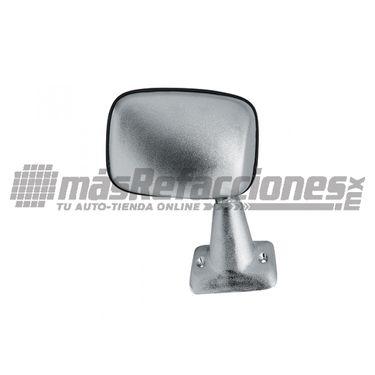 566127-566127-espejo-toyota-pick-up-84-88-der-manual-corrugado-cromado