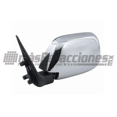 565699-565699-espejo-toyota-pick-up-89-95-4x4-izq-manual-cromado