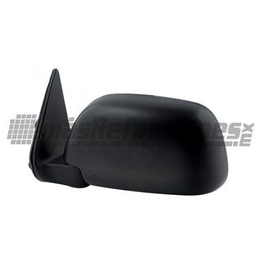 564947-564947-espejo-toyota-pick-up-89-95-4x4-izq-manual-ngo