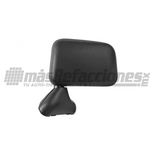 565122-565122-espejo-toyota-pick-up-89-95-izq-manual-corrugado-ngo