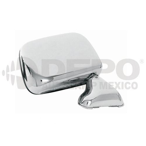23541-espejo-ty-pick-up-89-95-der-manual-cromado