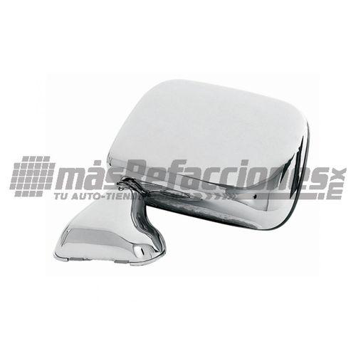 565322-565322-espejo-toyota-pick-up-89-95-izq-manual-cromado