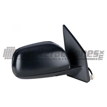 564780-564780-espejo-toyota-rav-4-06-12-der-electrico-c-desempanante-p-pintar