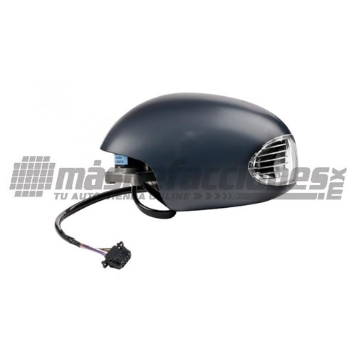 565023-565023-espejo-volkswagen-beetle-06-11-izq-electrico-p-pintar