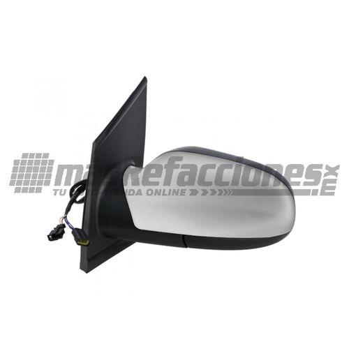 566022-566022-espejo-volkswagen-crossfox-07-10-lupo-05-09-sport-van-07-09-izq-electrico-c-desempanante-p-pintar