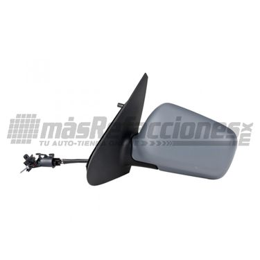 565887-565887-espejo-volkswagen-derby-95-98-izq-c-control-cable-largo-p-pintar