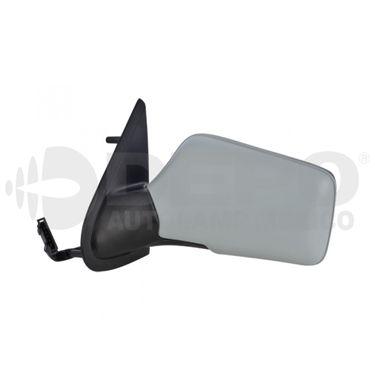 23635-espejo-vw-golf-93-99-jetta-93-98-izq-electrico-c-desempanante-p-pintar