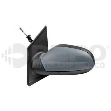 23651-espejo-vw-lupo-05-09-crossfox-07-10-sport-van-07-09-izq-c-control-p-pintar