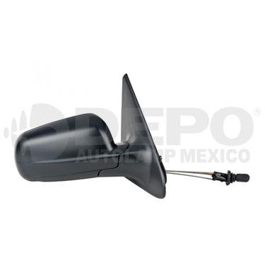 23660-espejo-vw-pointer-2ptas-00-09-der-c-control-corrugado-ngo