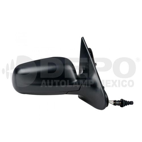 23664-espejo-vw-pointer-4ptas-00-09-der-c-control-corrugado-ngo