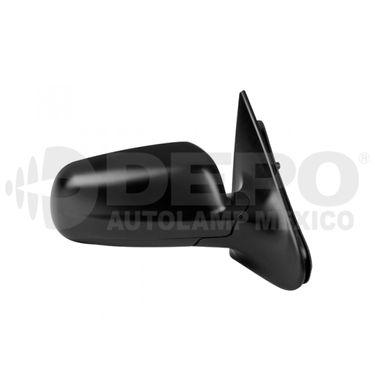 23670-espejo-vw-pointer-4ptas-00-09-der-manual-corrugado-ngo