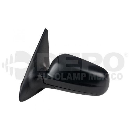 23673-espejo-vw-pointer-2ptas-00-09-izq-manual-corrugado-ngo
