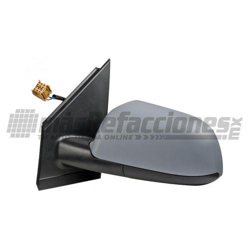 565821-565821-espejo-volkswagen-polo-03-07-izq-electrico-p-pintar