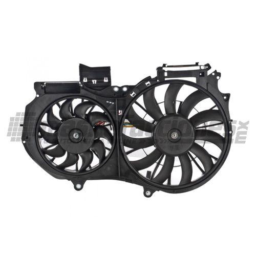 569605-569605-motoventilador-audi-a4-s4-3-0l-02-05-3-2l-05-07-rad-fan