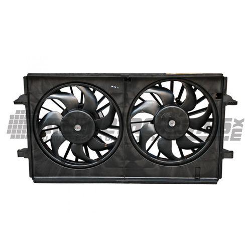 569555-569555-motoventilador-chevrolet-malibu-3-5l-07-09-3-6l-08-09-rad-a-c-fan-asy