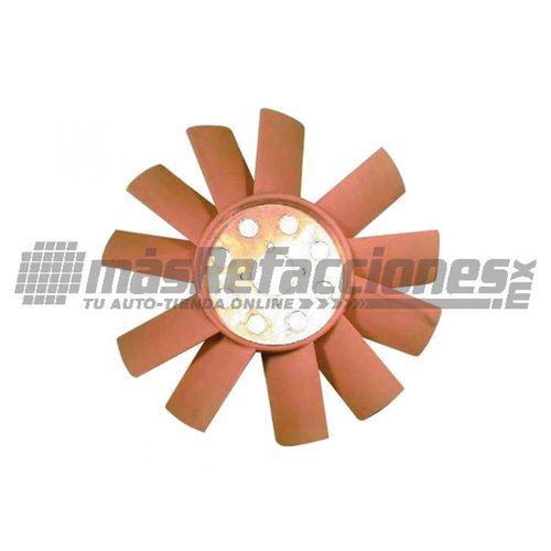 569639-569639-motoventilador-chevrolet-van-express-savana-6cil-8cil-03-07