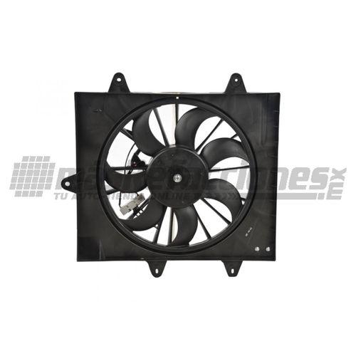 569579-569579-motoventilador-chrysler-pontiac-cruiser-06-08-w-turbo-rad-a-c-fan-asy