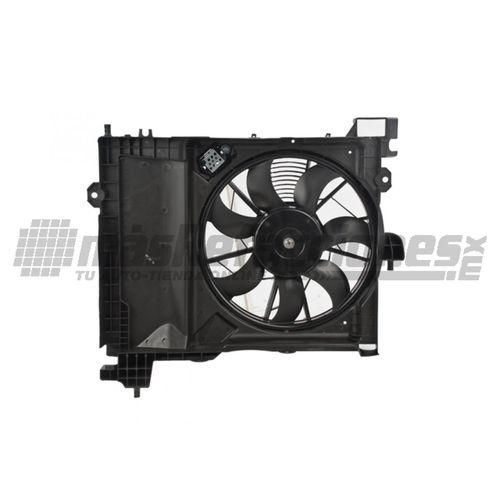 569742-569742-motoventilador-dodge-durango-04-09-a-c-fan-asy