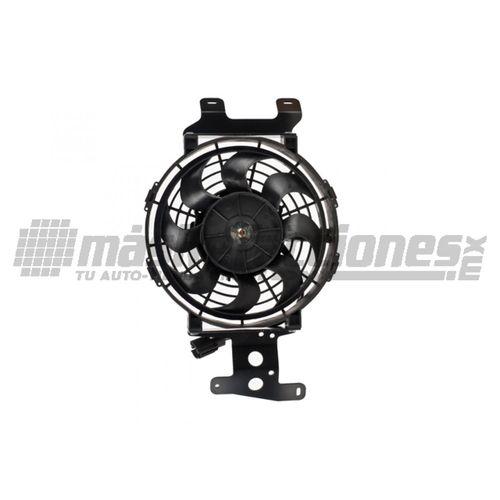 569609-569609-motoventilador-ford-explorer-4-0-4-6l-02-05-a-c-fan-asy