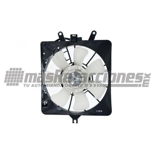 569705-569705-motoventilador-honda-fit-07-08-a-c-fan-asy