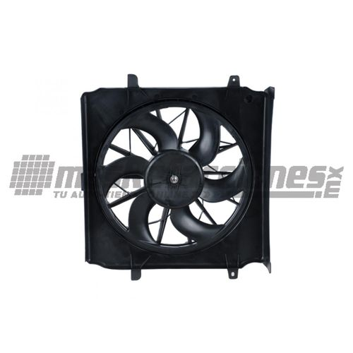 569615-569615-motoventilador-jeep-liberty-2-4l-02-04-3-7l-02-03-rad-fan-asy