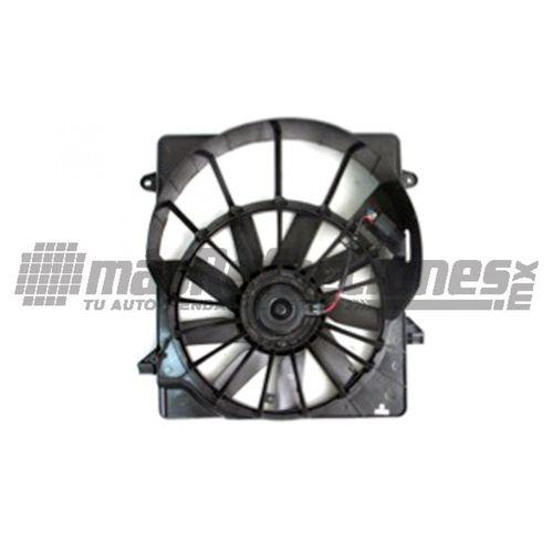 569777-569777-motoventilador-jeep-librty-08-11-w-module-rad-fan-asy