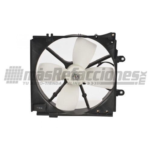 569628-569628-motoventilador-mazda-626-crons-4cil-93-97-rad-fan-asy