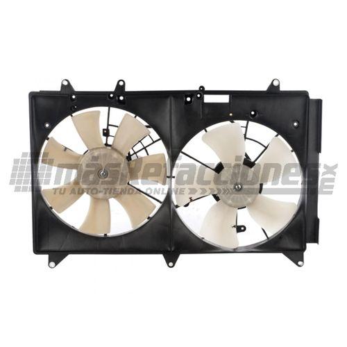569588-569588-motoventilador-mazda-cx-7-07-09-2-5l-10-rad-a-c-fan-asy-w-o-controller