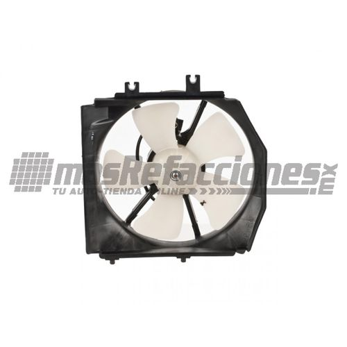 569698-569698-motoventilador-mazda-protege-1-5l-95-98-rad-fan-asy-lh