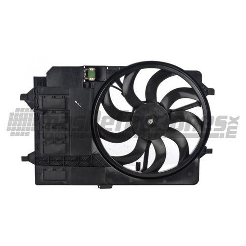 569626-569626-motoventilador-mini-cooper-02-03-rad-fan-asy
