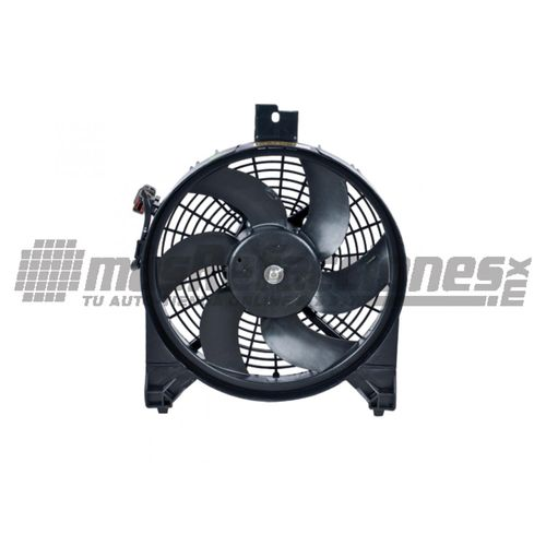569767-569767-motoventilador-nissan-titan-04-06-armada-04-06-a-c-fan-asy-rh