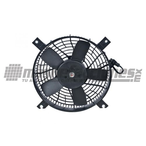 569642-569642-motoventilador-suzuki-vitara-4cl-grd-vitara-99-05-cvtracker-02-04-acura-fan-asy