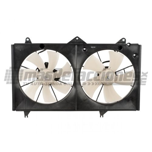 569775-569775-motoventilador-toyota-camry-4cyl-02-06-rad-a-c-fan-asy