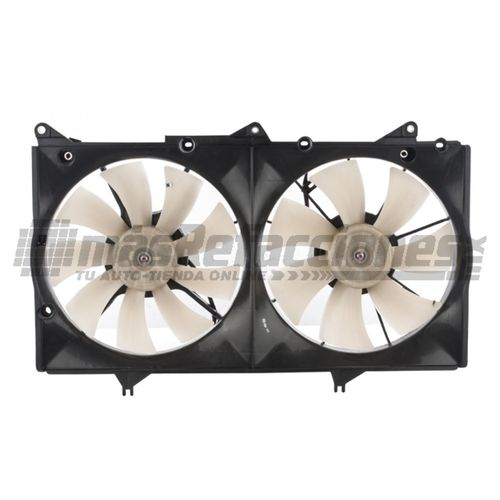 569564-569564-motoventilador-toyota-camry-6cyl-02-06-rad-a-c-fan-asy