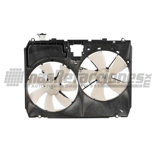 569741-569741-motoventilador-toyota-sienna-04-05-w-o-towing-pkg-rad-a-c-fan-asy