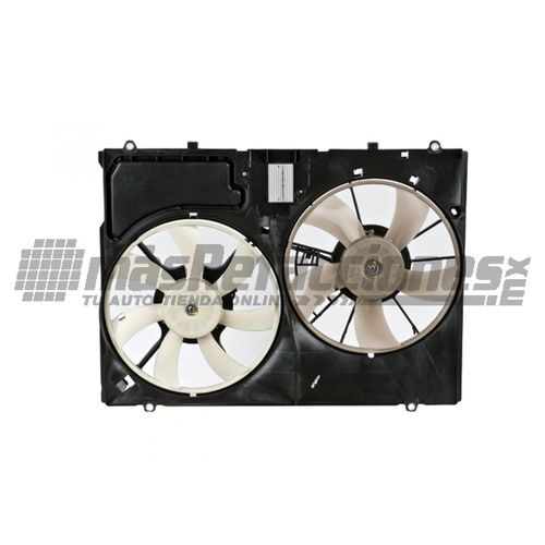 569634-569634-motoventilador-toyota-sienna-07-10-rad-a-c-fan-asy-w-module