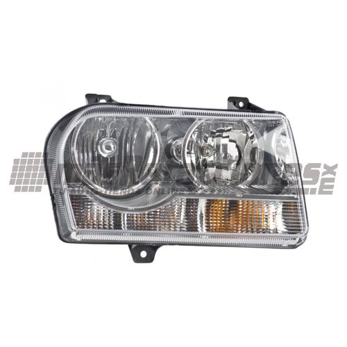 558448-558448-faro-chrysler-300-05-07-der