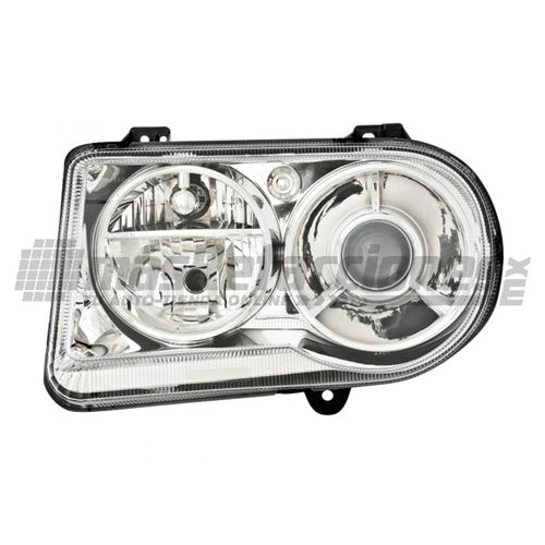 559057-559057-faro-chrysler-300-c-05-09-izq-6-cilindros