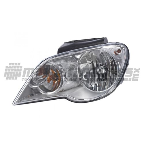 559103-559103-faro-chrysler-pacifica-07-11-izq