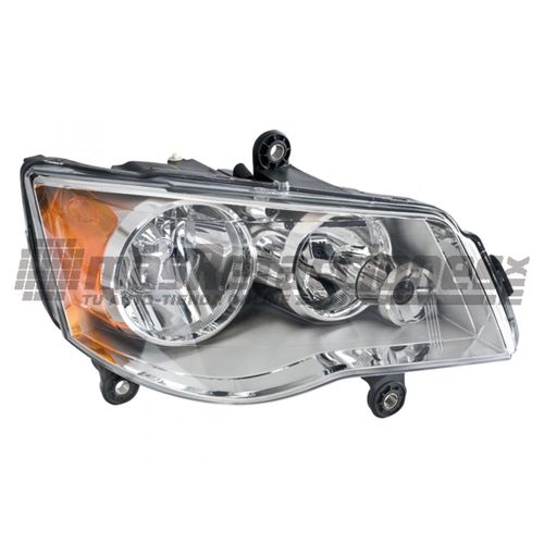 558175-558175-faro-chrysler-town-country-08-14-der-c-motor-electrico