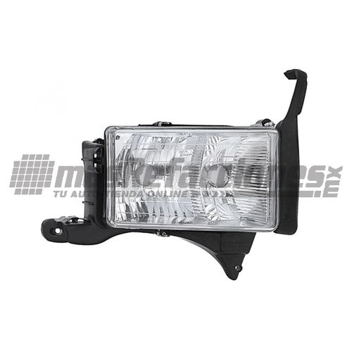 558944-558944-faro-dodge-ram-00-02-der-li-c-base