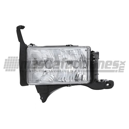 558912-558912-faro-dodge-ram-00-02-izq-li-c-base