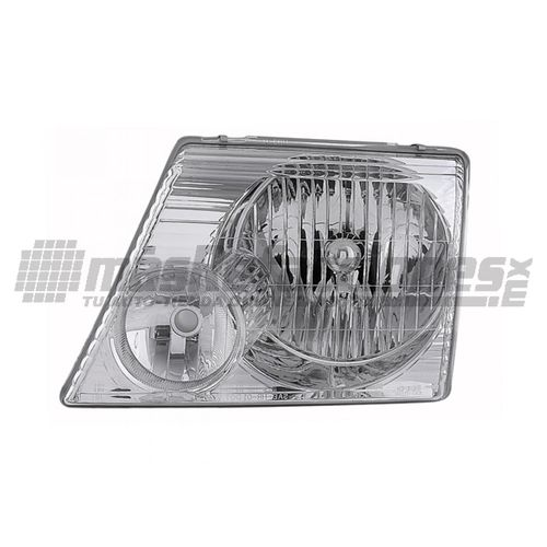 558646-558646-faro-ford-explorer-02-05-izq
