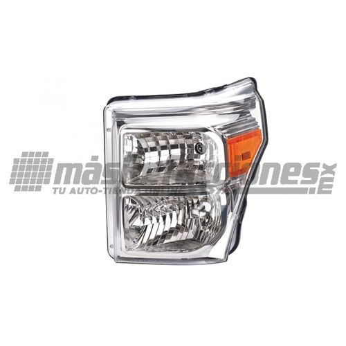 557906-557906-faro-ford-super-duty-11-14-izq