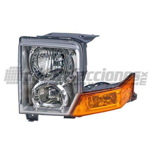 558267-558267-faro-jeep-commander-06-08-izq