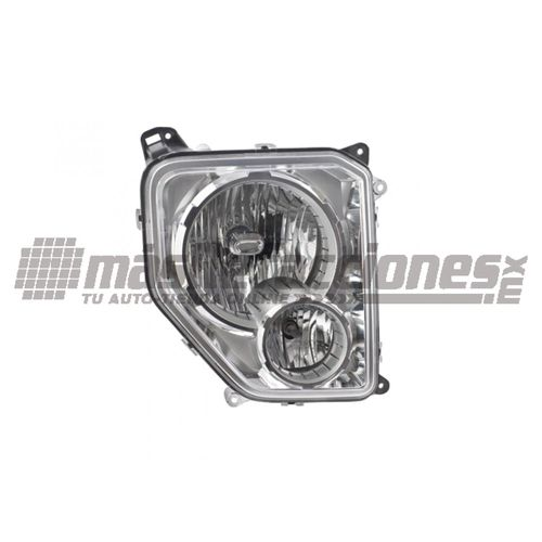 558043-558043-faro-jeep-liberty-08-13-der